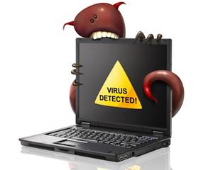 Virus-Win32Floxif